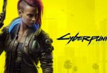 Photo of Cyberpunk 2077's Night City Wire Ep.2 se emitirá la próxima semana, anuncia CDPR