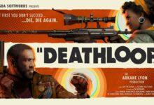 """Photo of Deathloop – Arkane habla sobre el juego en un nuevo video: """"Supercharged by the Power of PS5"""""""