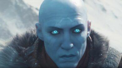 Después de 6 años de caos, la verdadera historia finalmente comienza en Destiny 2