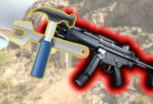 Después de problemas con los profesionales: CoD Warzone promete una solución rápida para las armas demoníacas