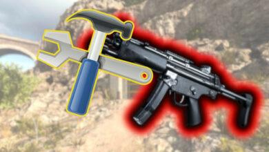 Photo of Después de problemas con los profesionales: CoD Warzone promete una solución rápida para las armas demoníacas
