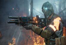 Photo of Destiny 2: ¿molesto por las mismas meta-armas? Probé 2 exóticos subestimados