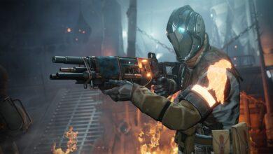 Destiny 2: ¿molesto por las mismas meta-armas? Probé 2 exóticos subestimados