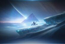 Photo of Destiny 2: Mysterious Deep Stone Crypt podría ser más que una nueva incursión