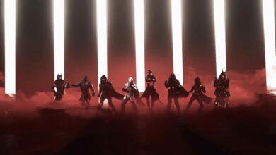 Photo of Destiny 2: PvP en el nivel superior: mira lo que los jugadores siempre te están destruyendo