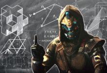 Photo of Destiny 2 recompensa a los jugadores con un objeto misterioso y nadie sabe lo que está haciendo
