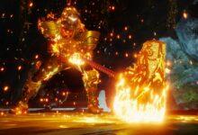 Destiny 2: el jugador encuentra una forma inteligente de cultivar muertes para Solstice AFK