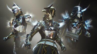 Destiny 2: reinicio semanal el 18/08 - Nuevas actividades y desafíos