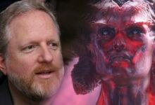 Photo of Diablo 4: el jefe da una actualización sobre el estado actual: cómo va