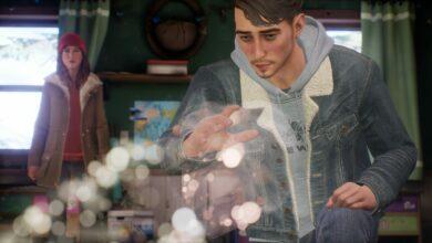 Photo of Dime por qué la fecha de lanzamiento del episodio