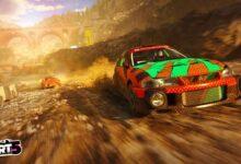 Photo of Dirt 5 obtiene un nuevo tráiler durante el pre-show de Gamescom
