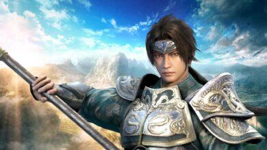 Photo of Los nuevos juegos de Dynasty Warriors que celebran el 20 aniversario se anunciarán en un futuro próximo