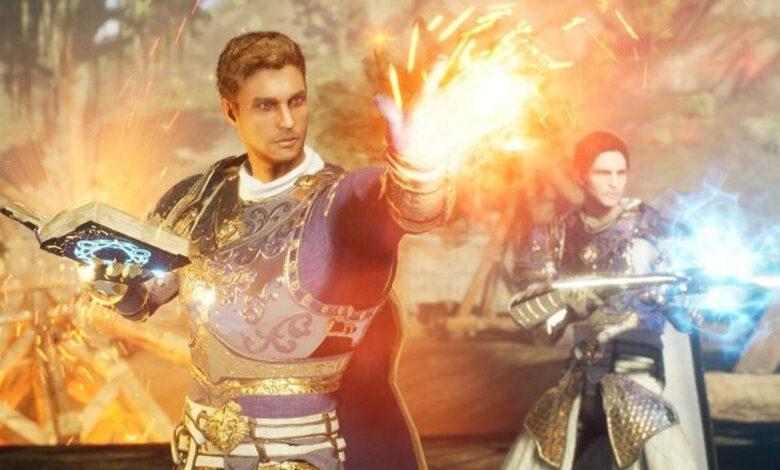 El MMORPG Ashes of Creation y el editor MY.GAMES se separaron, ¿qué significa eso?