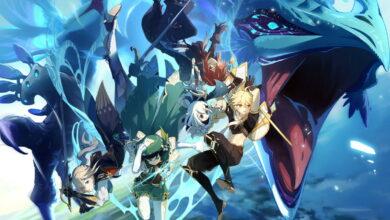 El RPG cooperativo se parece a Zelda con multijugador: llegará para PC en septiembre