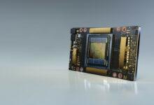 El RTX 3090 de Nvidia podría ser extremadamente rápido gracias al misterioso almacenamiento