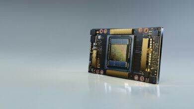Photo of El RTX 3090 de Nvidia podría ser extremadamente rápido gracias al misterioso almacenamiento