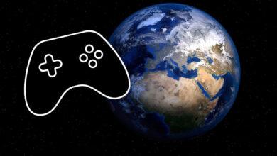 Photo of El informe muestra cuántas personas juegan juegos en todo el mundo. Spoiler: hay muchos