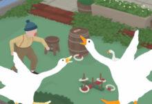 Photo of El juego de la oca que todos celebraron llegará a Steam – Co-op