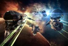 Photo of ¿Eve Online hace lo impensable? Por qué los jugadores temen por la economía del MMO