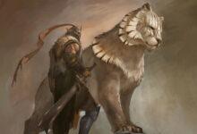 El nuevo MMORPG Fractured analiza una de las mejores características de Path of Exile