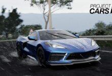"""Photo of El nuevo tráiler de Project Cars 3 pregunta """"¿Qué te impulsa?"""""""