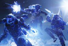 Photo of El nuevo tráiler de la gamescom para Destiny 2 muestra lo que ya sabías