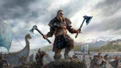 Photo of El nuevo video de Assassin's Creed Valhalla detalla enemigos míticos