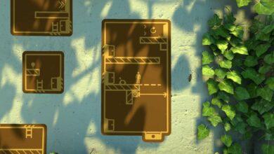 Photo of El peatón que llega a PS4 en enero