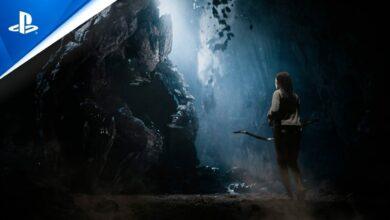 """Photo of El primer anuncio de PS5 """"Play Has No Limits"""" muestra retroalimentación háptica de DualSense"""