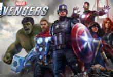 Photo of El tráiler de lanzamiento de Marvel's Avengers exalta el re-ensamblaje del equipo