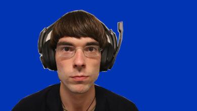 Epos GSP 670 en la prueba: así de buenos son los auriculares inalámbricos para juegos para PS4 y PC