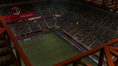 FIFA 21: ¿se acerca una asociación exclusiva con el Inter y el Milan?