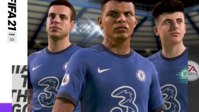 FIFA 21: EA Sports celebra el traspaso de Thiago Silva al Chelsea