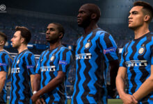 Photo of FIFA 21: EA Sports ha invertido gran parte de sus recursos en el desarrollo del modo carrera