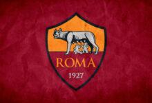 FIFA 21: EA Sports pierde la licencia de Roma