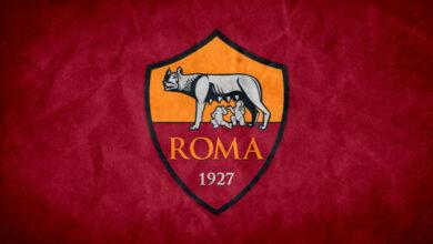 Photo of FIFA 21: Roma eSports ha rescindido los contratos con FIFA Pro Players