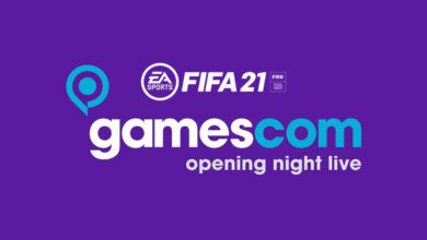FIFA 21: EA Sports podría mostrar la versión Next Gen durante la Gamescom 2020