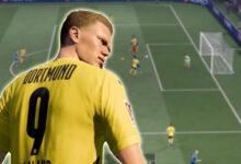 FIFA 21: EA dice que no hay impulso, los jugadores siguen siendo críticos