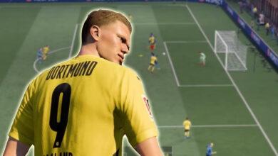 Photo of FIFA 21: EA dice que no hay impulso, los jugadores siguen siendo críticos