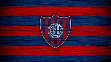 FIFA 21: Electronic Arts pudo haber firmado una asociación exclusiva con San Lorenzo