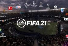 Photo of FIFA 21: Licencias Oficiales Exclusivas