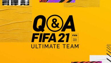 Photo of FIFA 21: Resumen de preguntas y respuestas de FUT: solo 30 partidos para determinar el rango semanal de Division Rivals