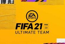 Photo of FIFA 21: Cambió las mejoras de química del modo FUT 21