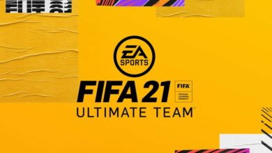 Photo of FIFA 21: Se acerca el tráiler oficial del modo Ultimate Team