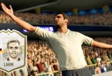 Photo of FIFA 21: Calificaciones de los nuevos íconos: Cantona y Lahm se vuelven tan fuertes