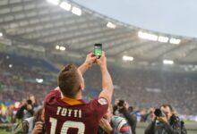 FIFA 21: Selfie y Finger Swipe entre las nuevas celebraciones