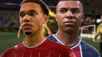 Photo of FIFA 21: así es exactamente como funciona la nueva función cooperativa en Ultimate Team