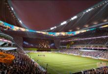 Photo of FIFA 21: diseña tu propio estadio y juega contra otros en FUT