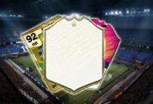 Photo of FIFA 21: el nuevo trailer de Milán indica 2 posibles íconos