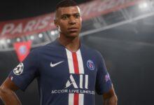 FIFA 21 finalmente elimina la molesta mecánica de fitness de Ultimate Team que te enoja tanto